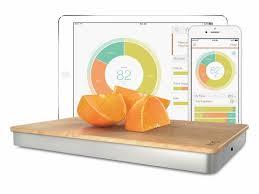Top 17 Healthy Kitchen Gadgets 8 Smart Kitchen Gadgets Of The Future Techcrunch