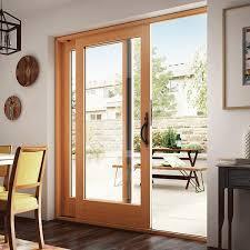 sliding glass door installation sliding glass doors san diego sliding door installation