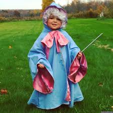 50 awesome halloween costumes for kids from truly brilliant