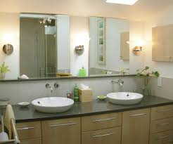 large bathroom ideas bathroom ideas layouts furniture bath grey vanities sinks tile