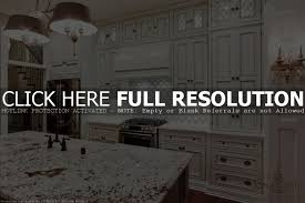 pictures of backsplashes in kitchen backsplash kitchen backsplashes best kitchen backsplash ideas