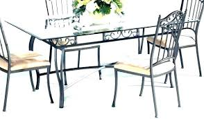 steel dining table set stainless steel dining table set pauljcantor com