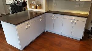 unfinished base cabinets kitchen unfinished base cabinets hampton