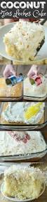 easy tres leches cake recipe cake mix 28 images easy classic