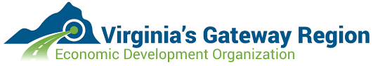 economic development virginia u0027s gateway region economic development organization