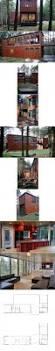 alchemy architects johnson creek weehouse tiny houses trending