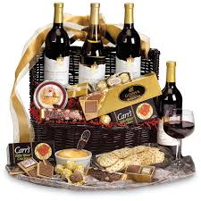 anniversary gift basket anniversary gifts gourmet fruit and gift baskets