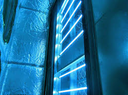 Does Uv Light Kill Mold Let S Find Out Uv Hero