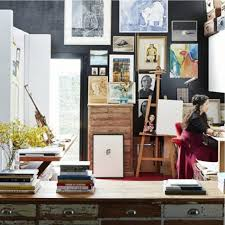 graphic design home office inspiration home graphic design new graphic design from home inspiration ideas