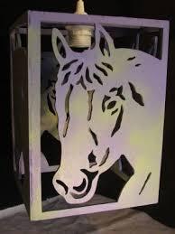 chambre cheval fille lustre pour chambre enfant le lgant comme lustre design