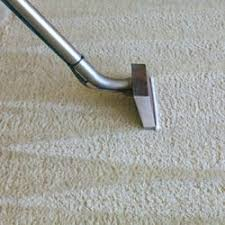 manzanita carpet cleaning carpet cleaning 1600 s sowell ct