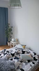 Schlafzimmer Neue Farbe Die Besten 25 Schöne Bettwäsche Ideen Auf Pinterest Schöne