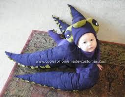 Octopus Baby Halloween Costume Baby Yoda Halloween Costume Pattern Sewing Patterns Baby