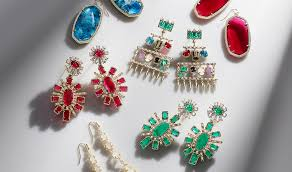 shop jewelry for women home décor and beauty