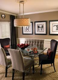 modern family kitchen wonderful favorite dining room color ideas in teresas family
