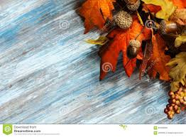 autumn halloween background fall and halloween background stock photo image 60459939