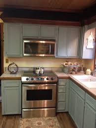 chalkboard paint ideas kitchen kitchen gray chalk paint cabinets chalk paint bathroom cabinets