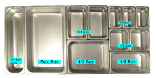 steam table pans for sale steam table pans half size aluminum foil and lids for amazing
