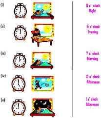 worksheet on time practice printable time worksheets concepts