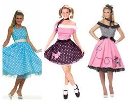 Halloween Costumes 1950s 11 1950 Costume Images 1950s Costumes Costume