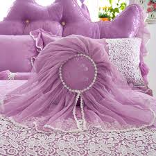 girls frilly bedding purple ruffle duvet cover woods basement systems behr basement
