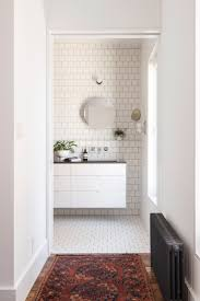 White Bathrooms by 850 Best Inspire Bathrooms Images On Pinterest Bathroom Ideas