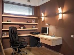 bureau d angle en bois massif designs uniques de bureau suspendu bureau suspendu angles et suspendu