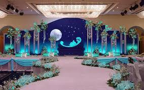 concert lighting design schools 100 venue and stage decoration ideas
