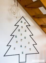 wohnideen minimalistischem weihnachtsdeko wohnideen minimalistischem esstisch villaweb info