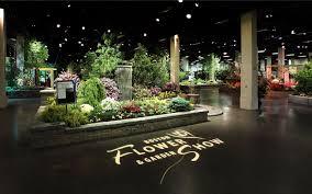 Home Design Show Boston by Boston Tradeshow Spaces Seaport Hotel U0026 World Trade Center