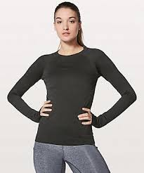 yoga clothes running gear for women lululemon athletica u0027