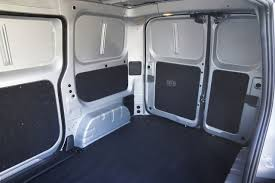 nissan nv200 cargo 2014 nissan nv200 compact cargo sv road test review carcostcanada