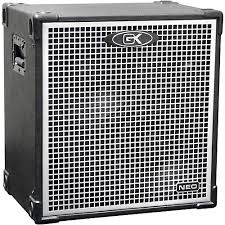 low down sound bass cabinets gallien krueger neo 212 ii 2x12 600w bass cabinet musician s friend