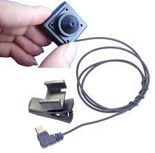 format flashdisk untuk otg hd 1080p micro usb external camera for usb otg compatible android