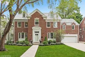 three story houses the iconic sixteen candles house is on the market for 1 5 million