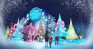 happy holidays oc the top orange county winter events part 2
