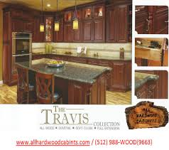 all hardwood cabinets llc 10 photos interior design bastrop