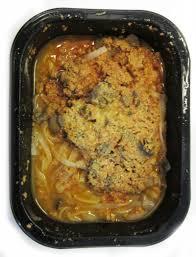 fresh food diet delivery reviews meals to door