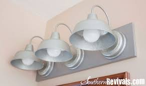 100 6 light bathroom vanity lighting fixture bathroom and