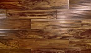 Acacia Wood Laminate Flooring Broadway Brown Hardwood Floors Creamy Wood Grain Flooring