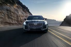 compare cadillac ats and cts cadillac cts ats great cars nobody buys gm authority