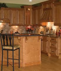Outlet Kitchen Cabinets Kitchen Cabinets Outlet Sacramento Home Design Ideas
