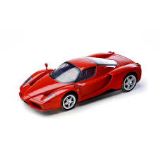 toy ferrari 458 enzo ferrari for iphone ipad ipod touch silverlit