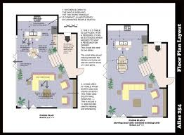 design my floor plan create my floor plan modern house