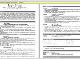 Acting Resume Beginner Samples Acting Resumes For Beginners Virtren Com