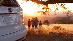 subaru lifestyle 2014 subaru forester wallpaper family day trip