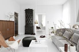 all white home interiors audacious images modern luxe decor earthly and ethereal an