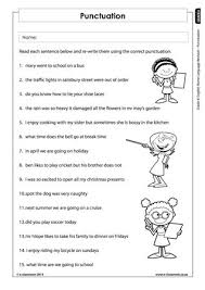 collections of printable worksheet for grade 3 wedding ideas