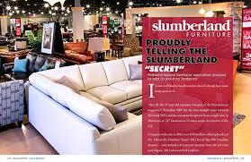 Slumberland Sofas Slumberland Furniture Business World Magazine Business World