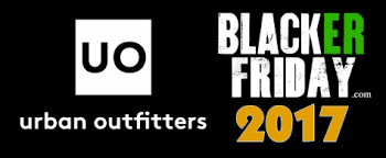 outfitters black friday 2017 sale deals store hours